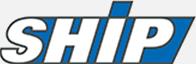 株式会社シップ | 住宅リフォーム会社の問題を解決する Webマーケティングパートナー