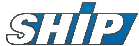 株式会社シップ 採用(新卒・中途)サイト