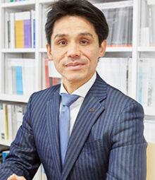 株式会社安藤嘉助商店