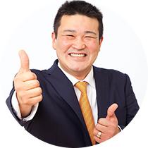 i creation株式会社