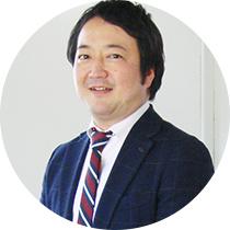 株式会社坂下工務店